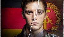 """Смотреть все сезоны сериала """"германия"""" онлайн в HD качестве"""