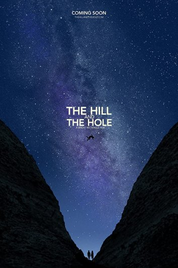 Смотреть Холм и впадина онлайн в HD качестве 720p