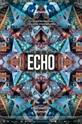 Смотреть Эхо онлайн в HD качестве