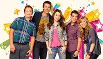 Смотреть все сериалы «icarly universe» онлайн в HD качестве