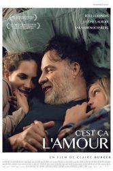 Смотреть Это любовь онлайн в HD качестве 720p