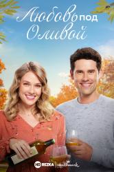 Смотреть Любовь под оливой онлайн в HD качестве 720p
