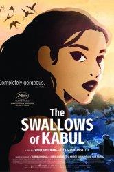 Смотреть Ласточки Кабула онлайн в HD качестве 720p