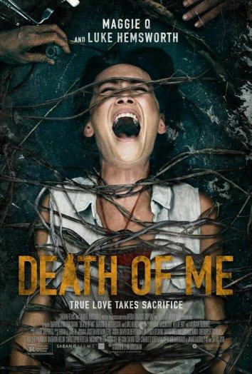 Смотреть Моя смерть онлайн в HD качестве 720p
