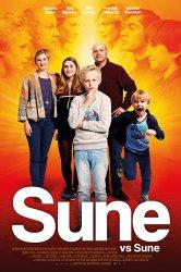 Смотреть Суне против Суне онлайн в HD качестве 720p