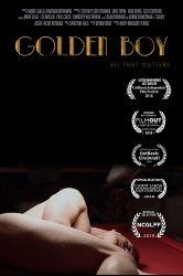 Смотреть Золотой мальчик онлайн в HD качестве