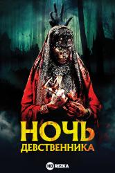 Смотреть Ночь девственника онлайн в HD качестве