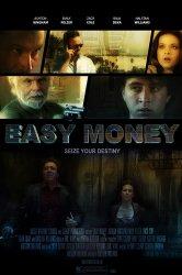 Смотреть Лёгкие деньги онлайн в HD качестве