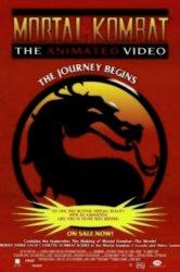 Смотреть Смертельная битва: Путешествие начинается онлайн в HD качестве 720p