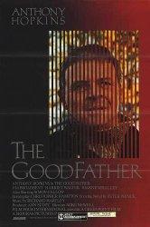 Смотреть Хороший отец онлайн в HD качестве 480p