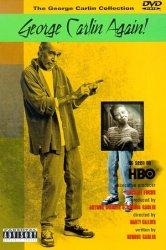 Смотреть Вживую: Джордж Карлин в Фениксе онлайн в HD качестве 720p