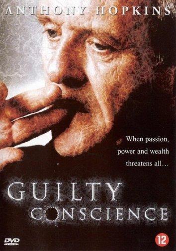 Смотреть Нечистая совесть / Осознание вины онлайн в HD качестве 480p
