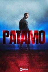 Смотреть Ратамо онлайн в HD качестве