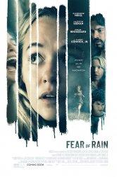 Смотреть Девушка, которая боялась дождя онлайн в HD качестве 720p