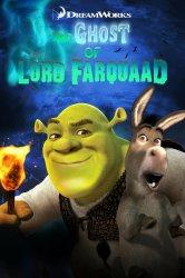 Смотреть Шрэк 4-D: Призрак Лорда Фаркуада онлайн в HD качестве