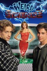 Смотреть Чудеса науки онлайн в HD качестве 720p