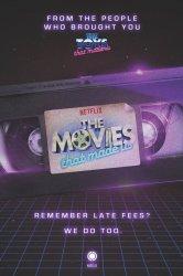 Смотреть Фильмы, на которых мы выросли онлайн в HD качестве 720p