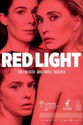 Смотреть Красные фонари онлайн в HD качестве 720p