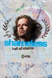Смотреть Бесстыжие: зал позора онлайн в HD качестве 720p