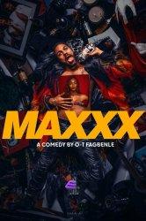 Смотреть Макссс онлайн в HD качестве 720p