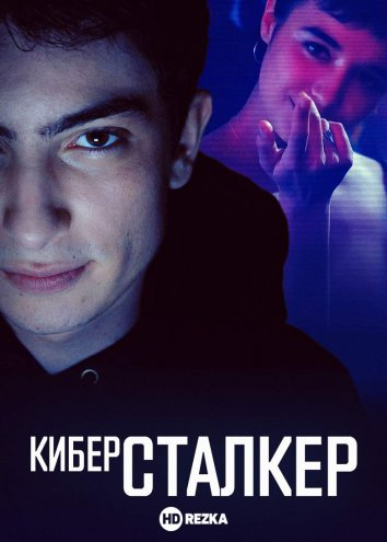 Смотреть Киберсталкер онлайн в HD качестве 720p