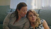"""Смотреть все части сериала """"некрасивая подружка"""" онлайн в HD качестве"""