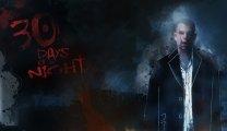 """Смотреть все части фильма """"30 дней ночи"""" онлайн в HD качестве"""