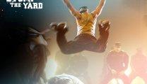"""Смотреть все части фильма """"братство танца"""" онлайн в HD качестве"""