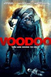 Смотреть Вуду онлайн в HD качестве