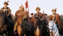 Смотреть фильмы трилогии генрика сенкевича онлайн в HD качестве