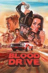 Смотреть Кровавая гонка / Кровавая езда онлайн в HD качестве 720p