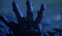 """Смотреть все части фильма """"похороненные заживо"""" онлайн в HD качестве"""