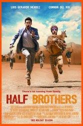 Смотреть Сводные братья онлайн в HD качестве 720p