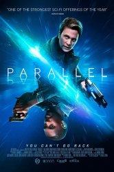 Смотреть Параллель онлайн в HD качестве 720p