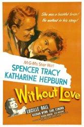 Смотреть Без любви онлайн в HD качестве 720p