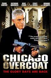 Смотреть Чикагские похороны онлайн в HD качестве 720p