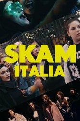Смотреть Стыд. Италия онлайн в HD качестве 720p