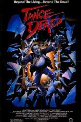Смотреть Дважды мертвый онлайн в HD качестве 720p