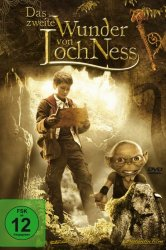 Смотреть Вторая тайна озера Лох-Несс онлайн в HD качестве 720p