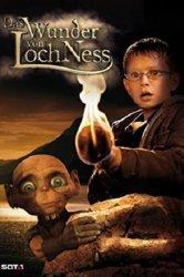 Смотреть Тайна озера Лох-Несс онлайн в HD качестве 720p