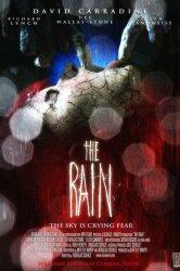 Смотреть Хроники дождя онлайн в HD качестве 720p