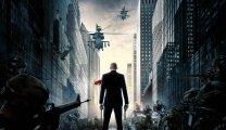 Смотреть все фильмы про агента 47 онлайн в HD качестве