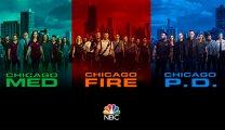 Смотреть все сериалы франшизы чикаго онлайн в HD качестве