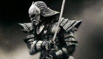 Смотреть фильмы про самураев онлайн в HD качестве