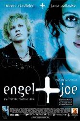 Смотреть Энгель и Джо онлайн в HD качестве 720p