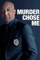 Смотреть Убийство выбрало меня онлайн в HD качестве 720p