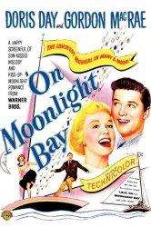 Смотреть Бухта луны онлайн в HD качестве 720p