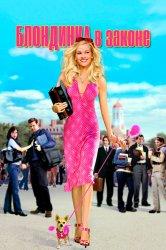 Смотреть Блондинка в законе онлайн в HD качестве