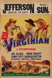 Смотреть Вирджинец онлайн в HD качестве 720p