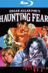 Смотреть Навязчивый страх онлайн в HD качестве 720p